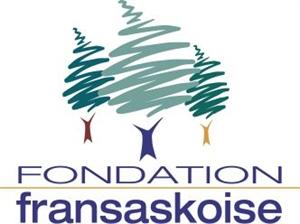 Fondation fransaskoise
